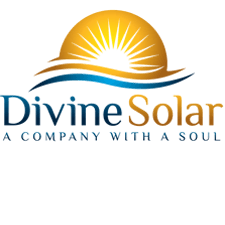DIVINE SOLAR - SOLAR COMPANY - FOSS MARKETING GROUP CLIENT - INTERNET MARKETING - WEBSITE DESIGN - EMAIL MARKETING - PPC ADVERTISING - SOCIAL MEDIA MARKETING