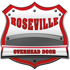 ROSEVILLE OVERHEAD DOOR - FOSS MARKETING GROUP CLIENT - ONLINE MARKETING - SEO - WEB DESIGN - RETARGETING - EMAIL MARKETING - SOCIAL MEDIA MARKETING