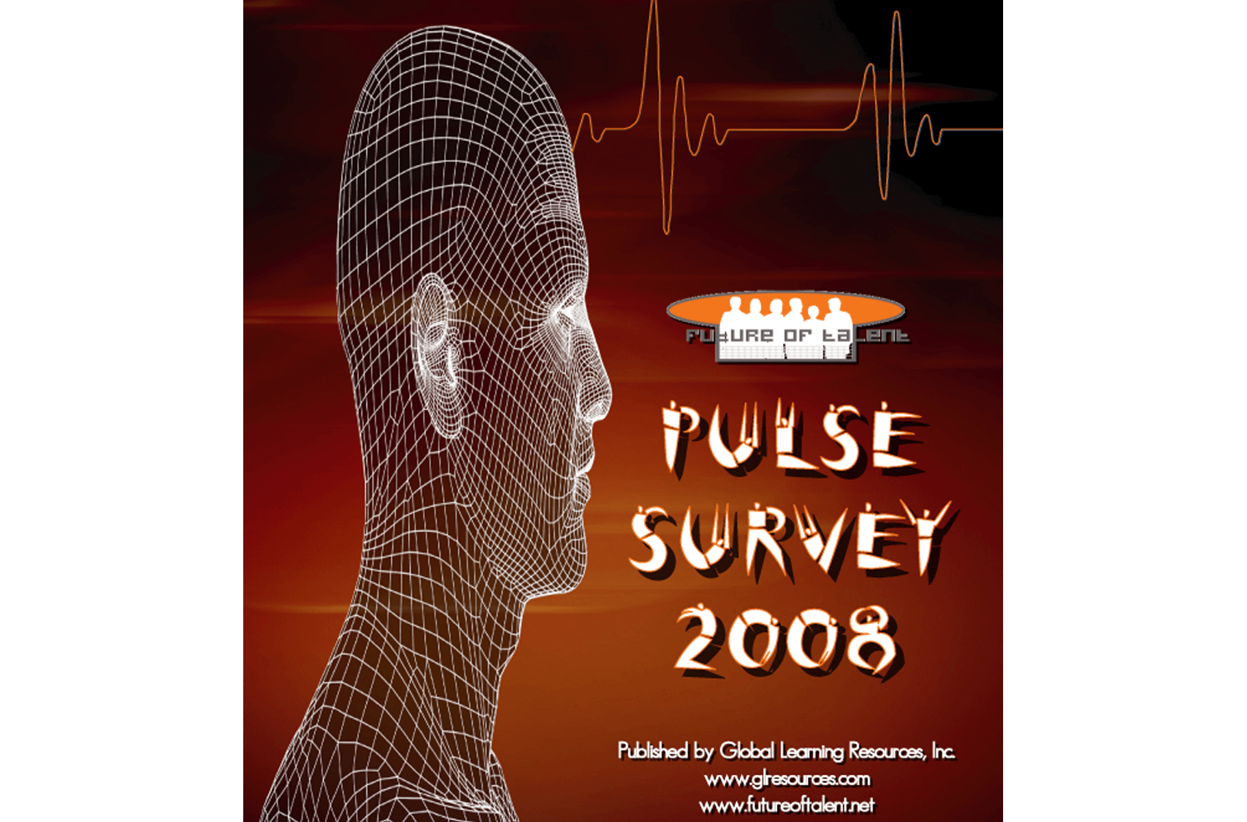 FUTURE-OF-TALENT-PULSE-SURVEY-REPORT