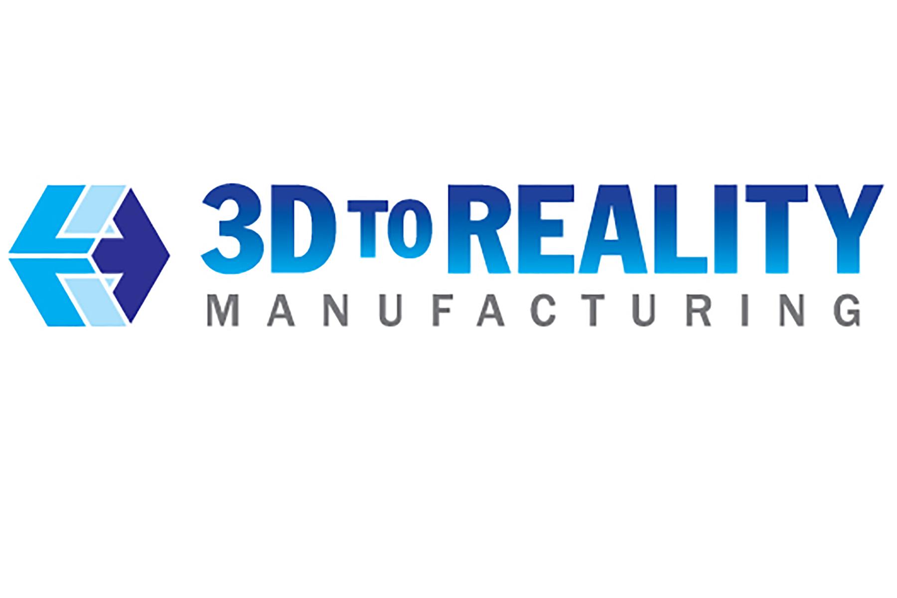 3DTOREALITY-LOGO