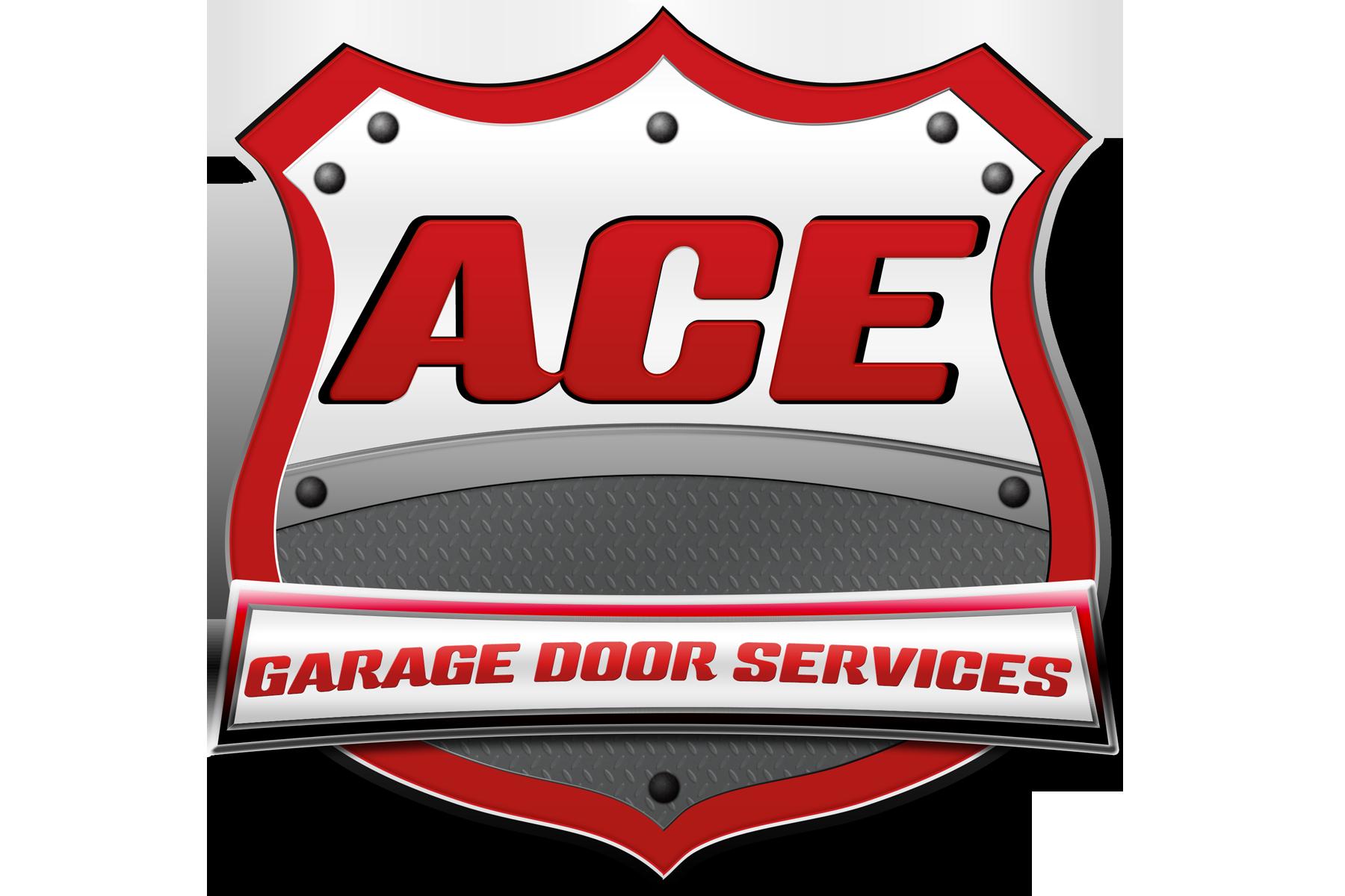 ACE-GARAGE-LOGO