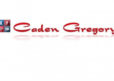 CADEN-GREGORY-LOGO