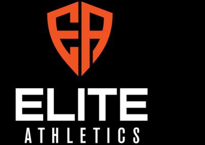 Elite Athletics Facebook Advertising