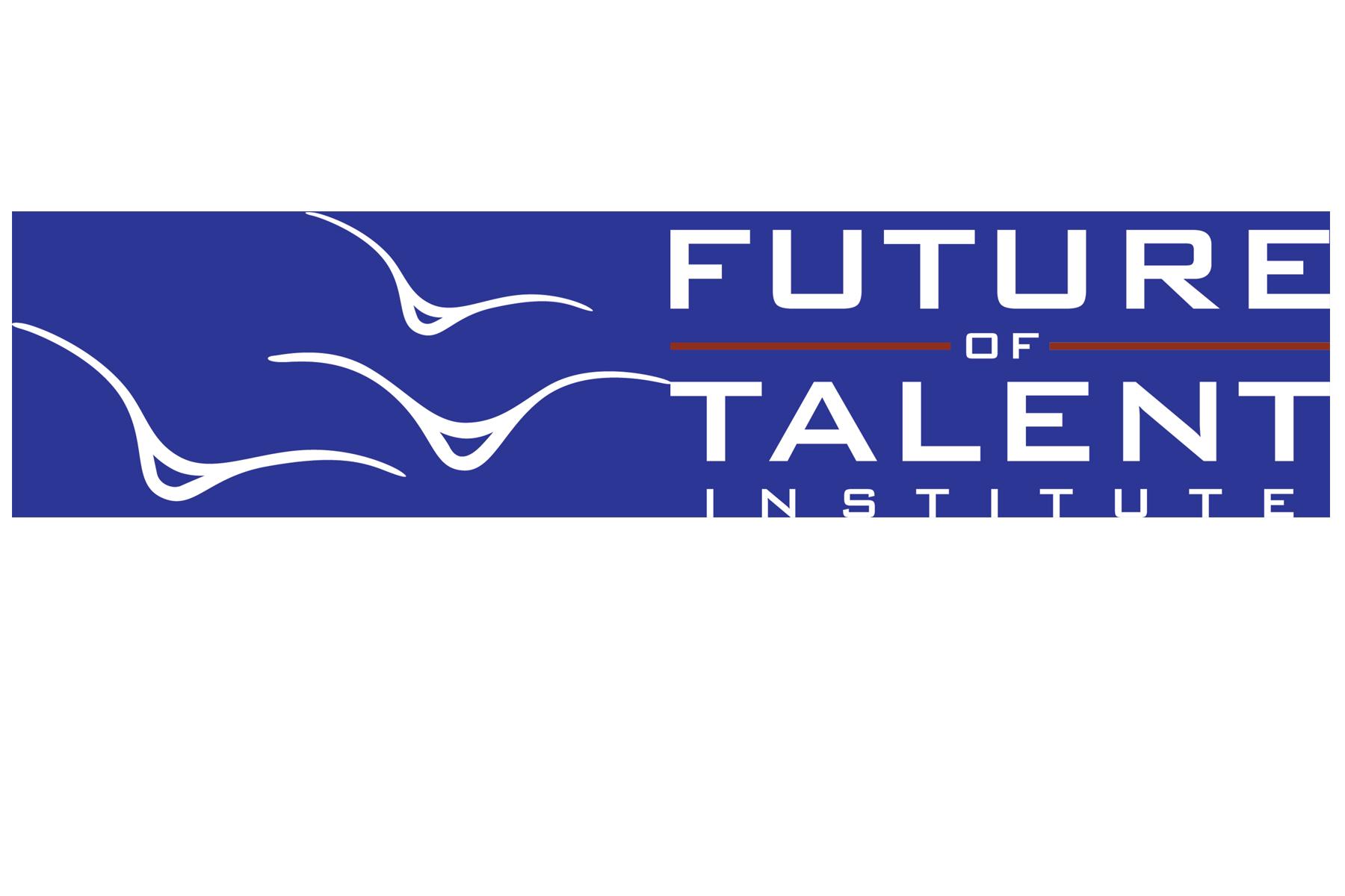 FUTURE-OF-TALENT-INSTITUTE-BLUE-VERSION