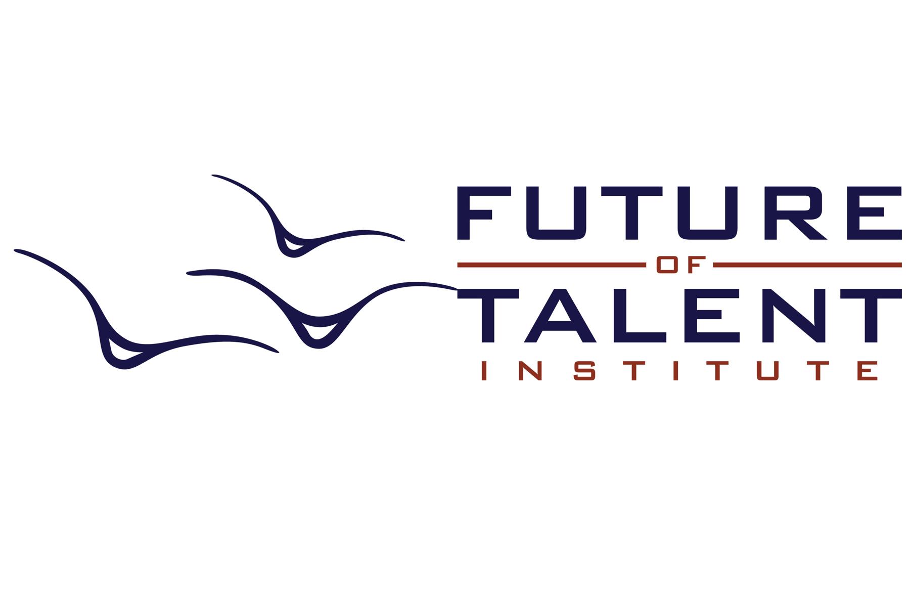 FUTURE-OF-TALENT-INSTITUTE