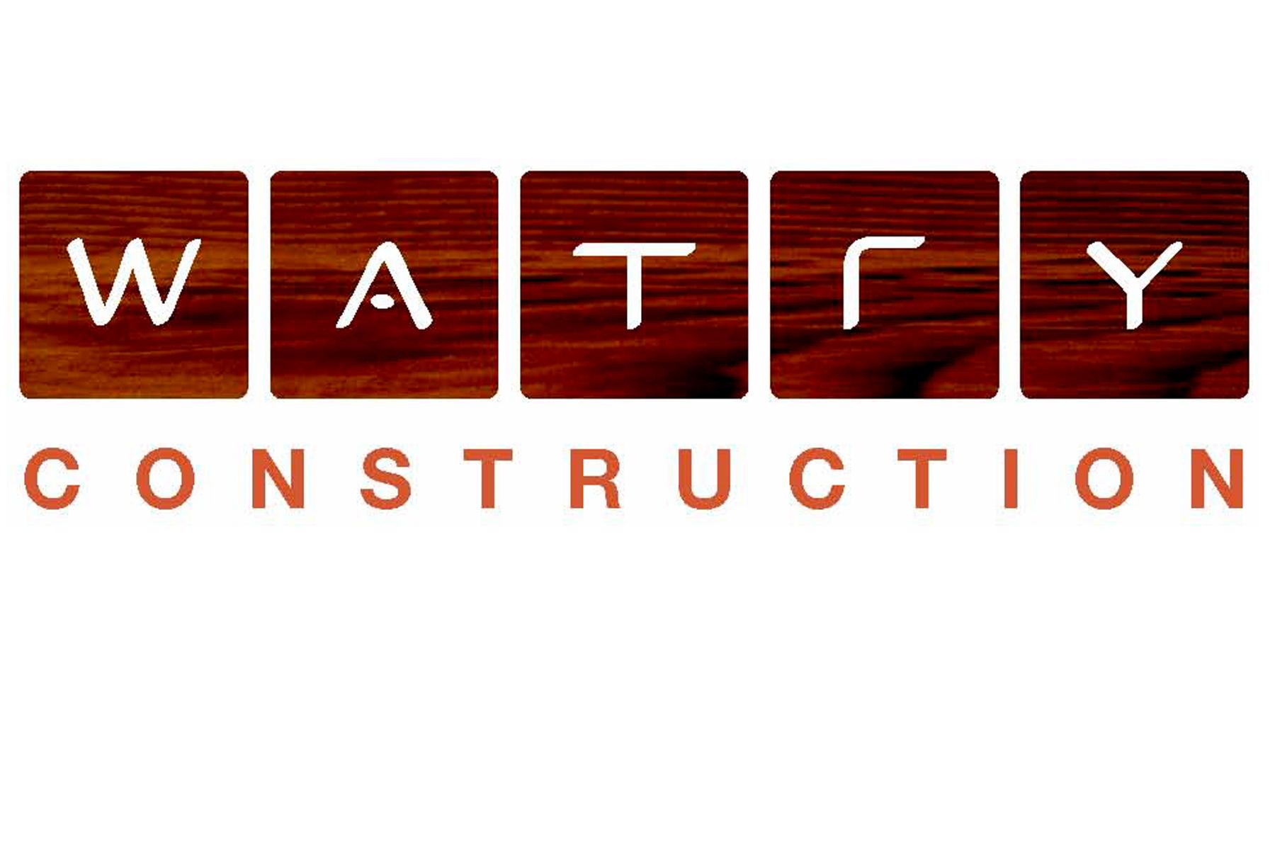 WATRY-CONSTRUCTION-LOGO
