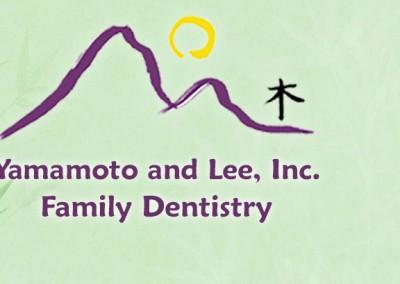 Dental Practice Responsive Website Beats Mobilegeddon