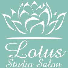 LOTUS STUDIO SALON - HAIR STYLISTS - FOSS MARKETING GROUP CLIENT - ONLINE MARKETING - SEO - WEB DESIGN