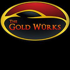 THE GOLD WURKS - FOSS MARKETING GROUP CLIENT - ONLINE MARKETING - LOGO DESIGN - WEB SITE DESIGN