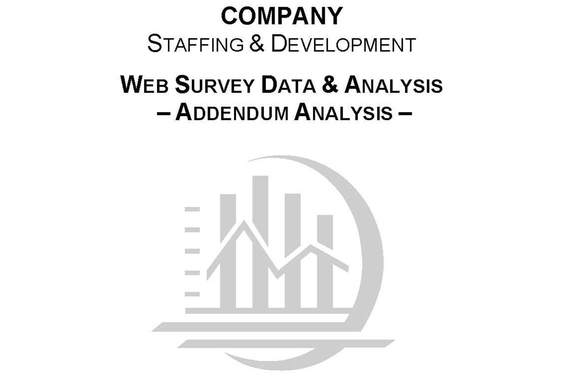 STAFFING-SURVEY-DATA-ANALYSIS-REPORT