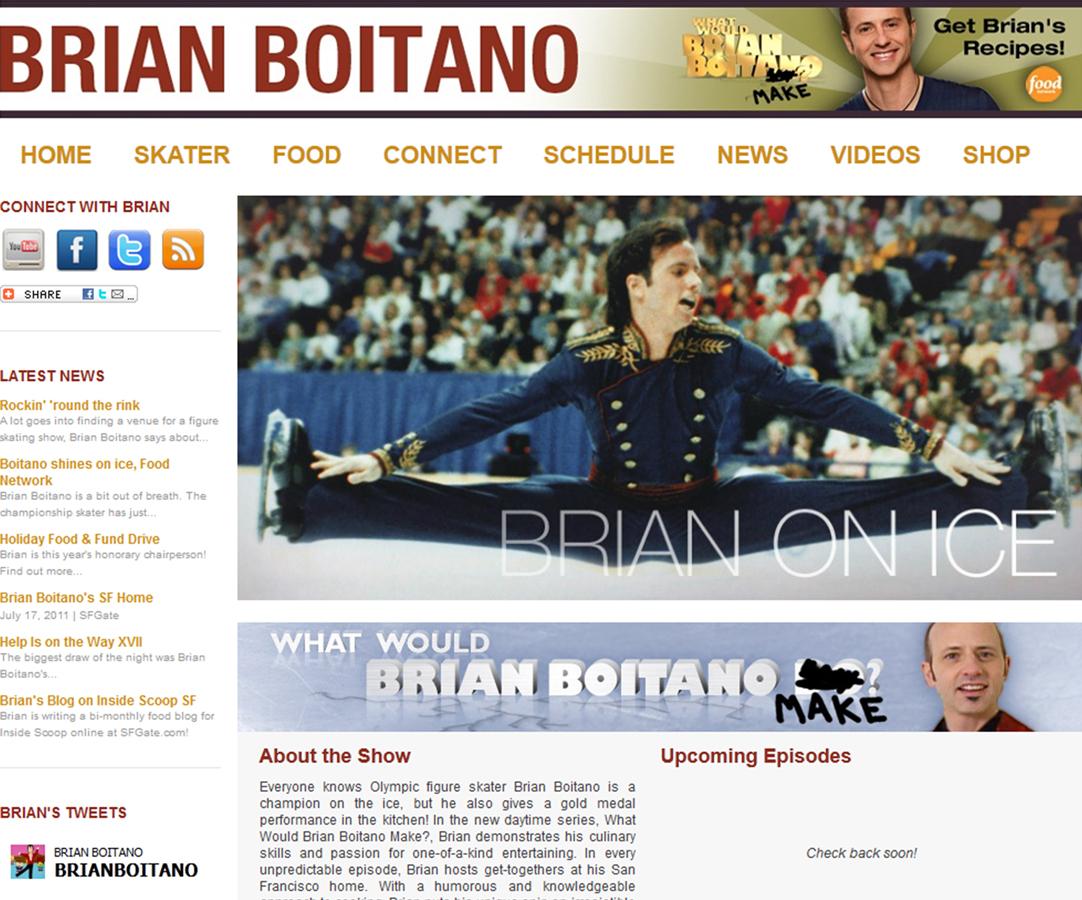 BRIAN-BOITANO-HOMEPAGE