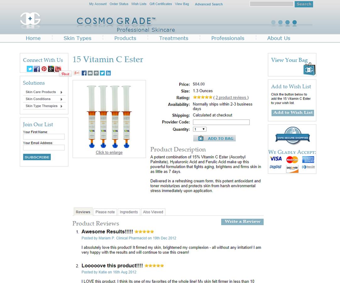 COSMO-GRADE-PRODUCT-DESCRIPTION-PAGE