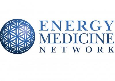 ENERGY-MEDICINE-NETWORK-LOGO