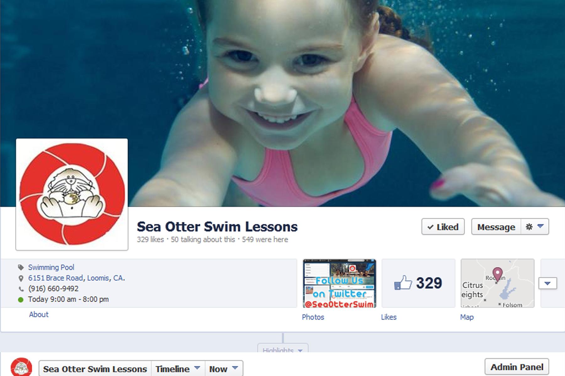 SEA-OTTER-SWIM-LESSONS-FACEBOOK