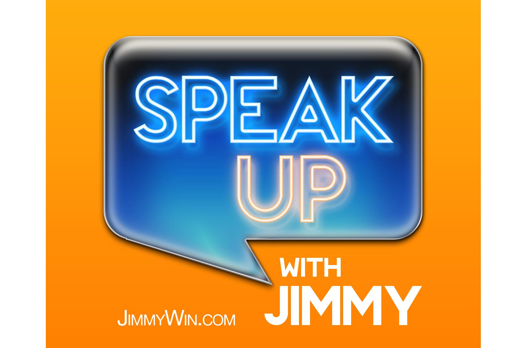 SPEAK-UP-WITH-JIMMY-LOGO