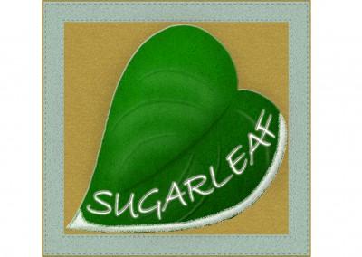 SUGARLEAF-LOGO