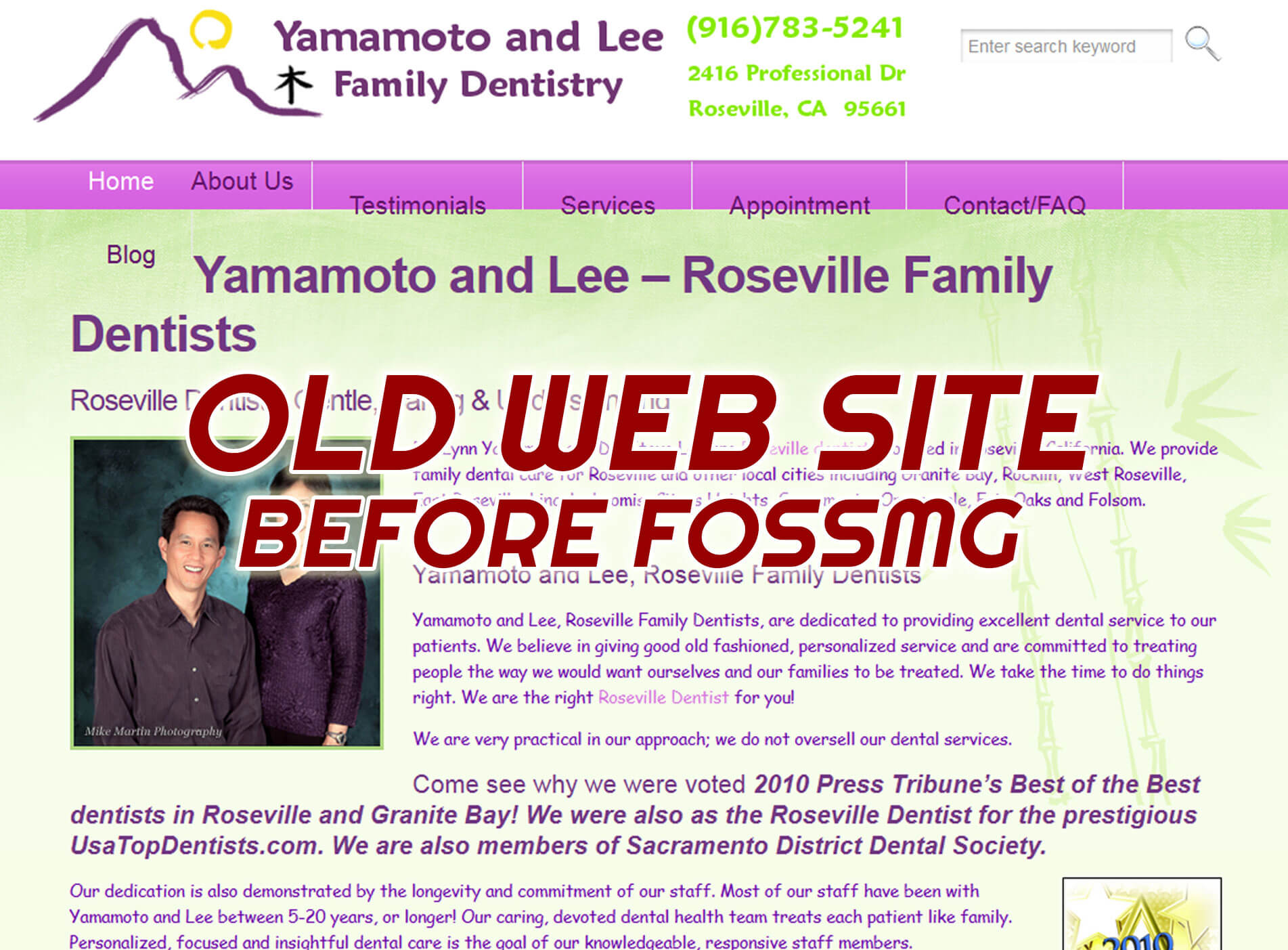YAM-LEE-BEFORE-FOSSMG