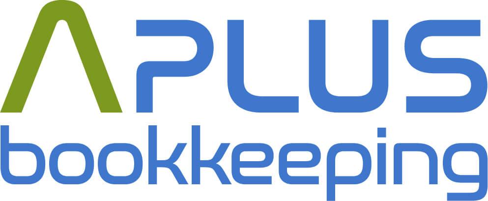aplus-logo-final-version